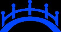 logomakr_3qczkq