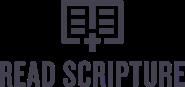 readscripture